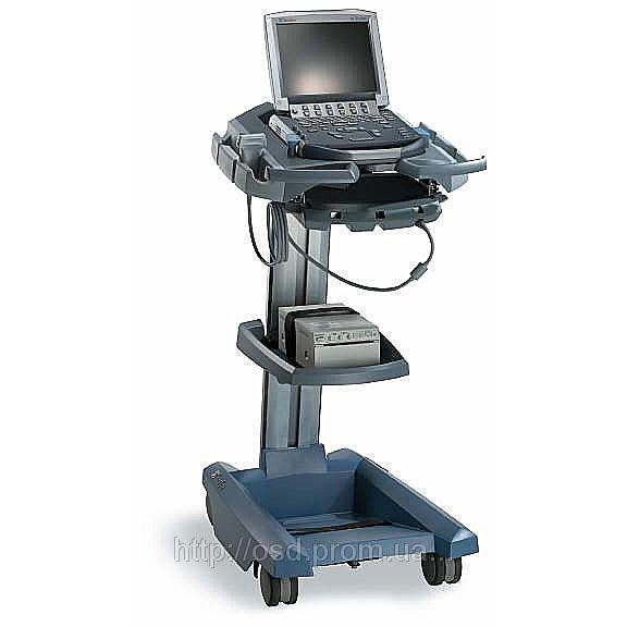 аппарат ультразвуковой терапии устройство